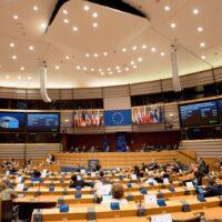 Petizione di Lettera150 al Parlamento Europeo
